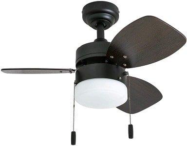 Honeywell Ceiling Fans for Bedroom