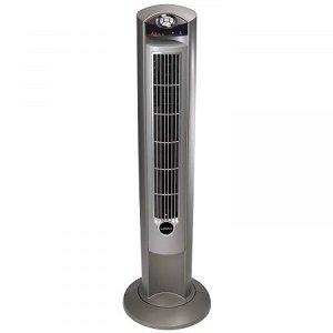 Lasko Wind Curve tower fan for bedroom