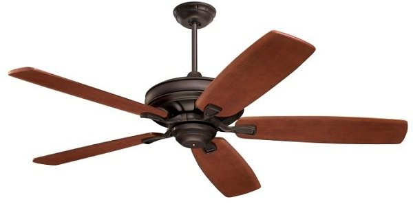 Emerson Grande Eco Ceiling Fans without light