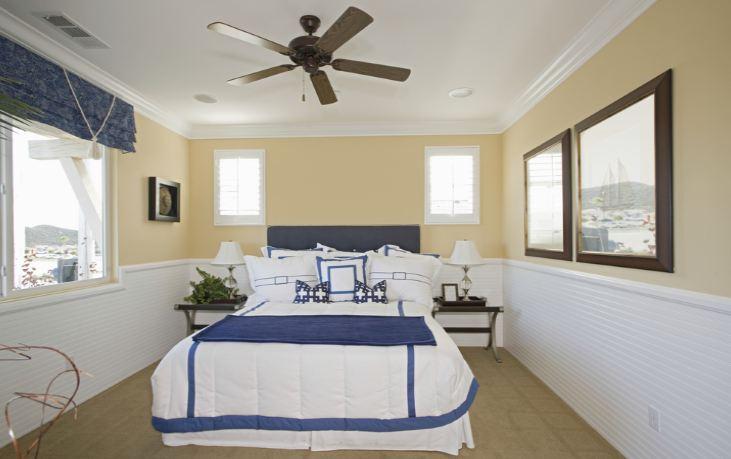 Top Best Ceiling Fans for Bedrooms