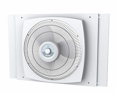 Air King 9155 Window Fan