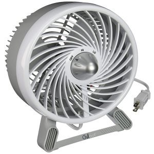 Chillout GF-55 2-Speed Personal Fan