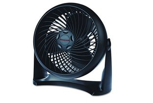 Honeywell HT-900 TurboForce Air Circulator Fan?