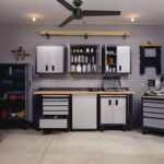 Best Industrial Ceiling Fans for Garage