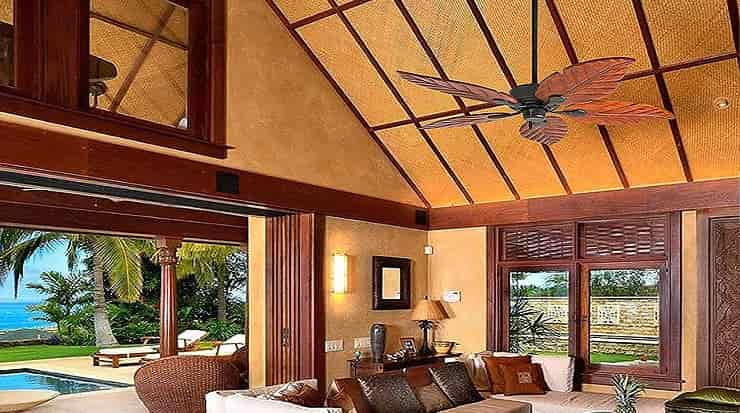 Best Old Fashioned Ceiling Fans