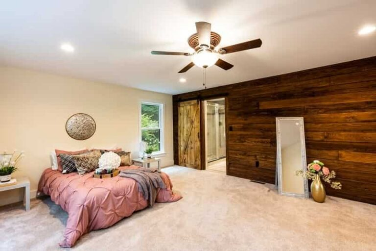 Top 5 Space Saving Fans - What to Look For