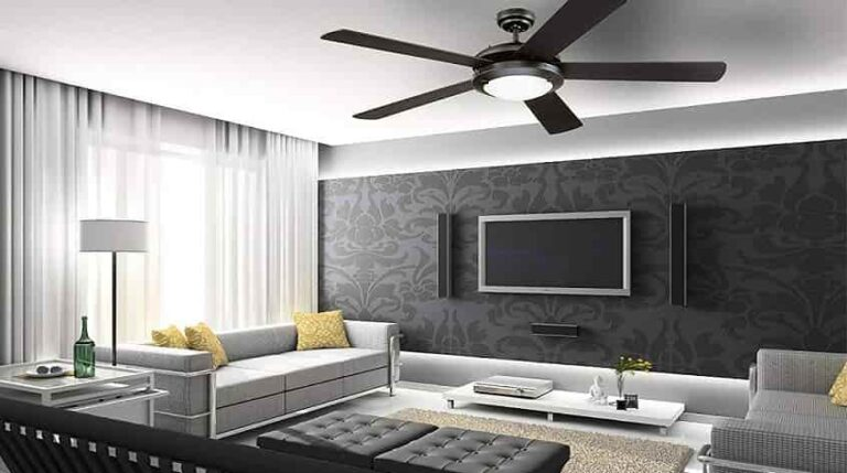 best high quality ceiling fans