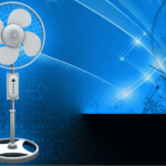 Best Quiet Pedestal Fans Review