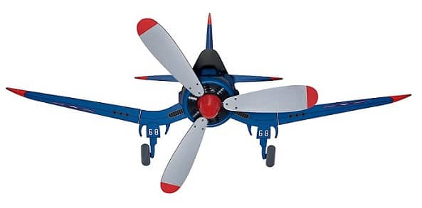 Hunter Fantasy 48 inch Indoor Playroom Ceiling Fan