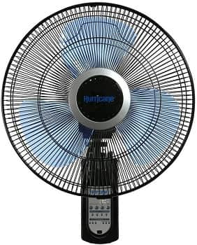 fans that cool