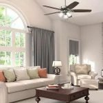 Best Cheap Ceiling Fans with Light