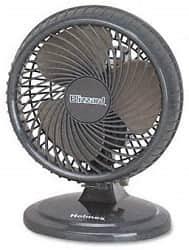 Holmes 8-Inch Table Fan for Dorm