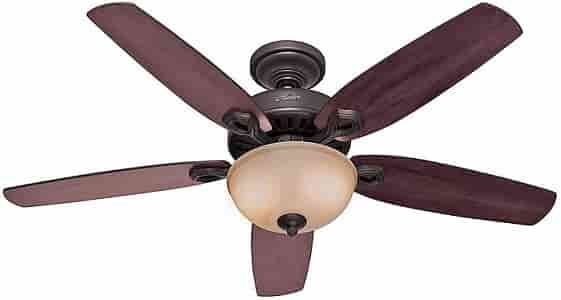 ceiling fans 6000 to 8000 cfm airflow