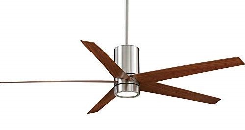 Minka lavery 56 ceiling fan with light for high ceilings
