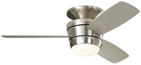 Harbor Breeze Ceiling Fan for Living Room