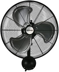 Fan for Bunk Bed