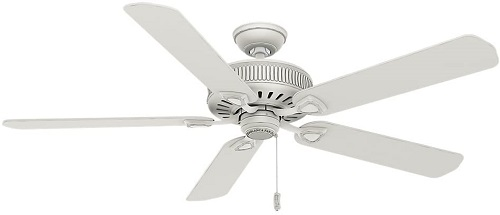 <strong><strong>Casablanca 55000 Ainsworth 60-Inch 5-Blade Ceiling Fan</strong></strong>