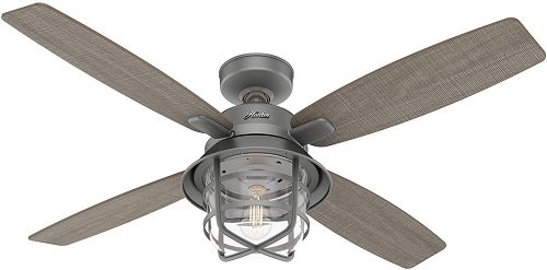 <strong><strong>Casablanca Fan Company 50390 Port Royale Ceiling Fan</strong></strong>